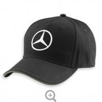 F1 Gorra Amg Mercedes Petronas Original