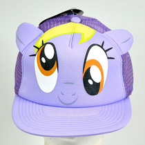 My Little Pony Gorra 100% Original