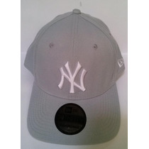 New York Yankees New Era 39 Series M / L $300 Nueva - V / C
