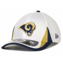 Gorra New Era St. Louis Rams