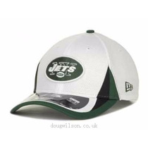 Gorra New Era New York Jets