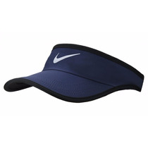 Nike Drifit Featherlight Visera Ajustable