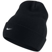 Gorro Nike Unisex