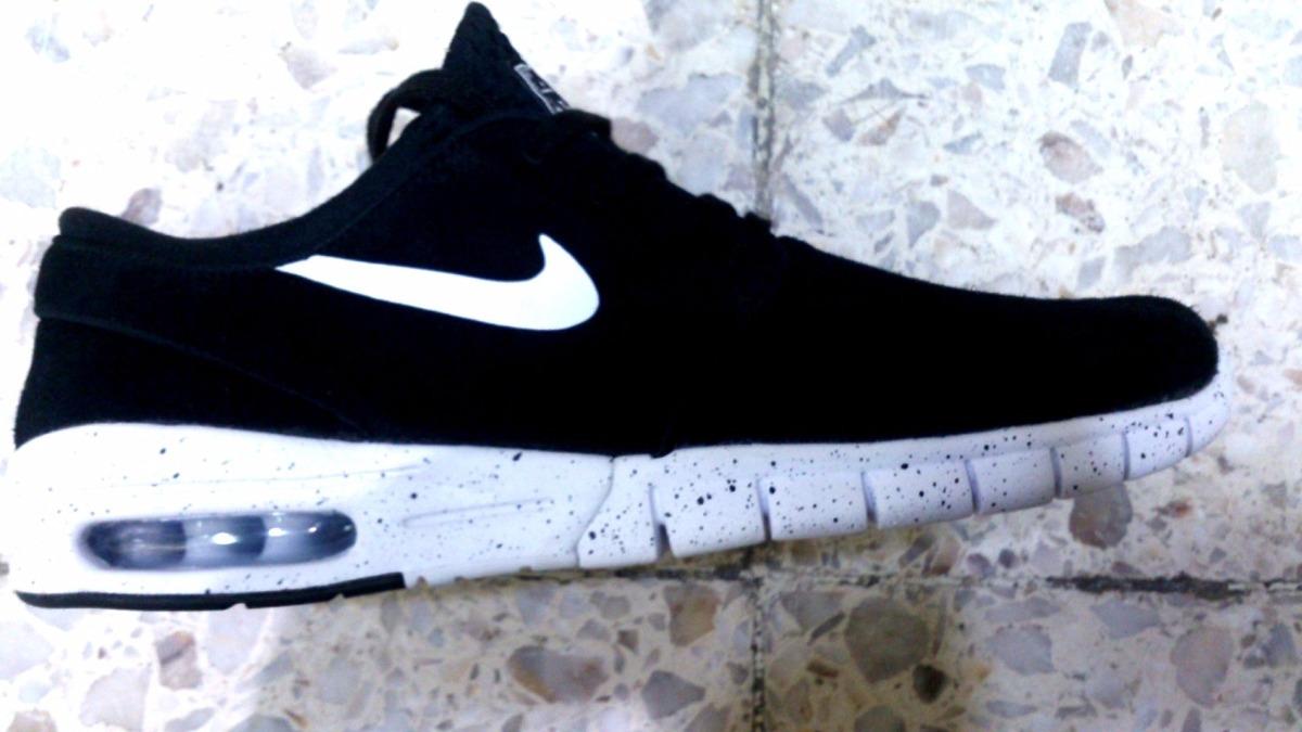 Compartirsantillana Air Max Janoski Negro Compartir Nike Santillana 7qPF1n  Compartirsantillana ... 8533410328f