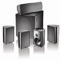 Altavoces Definitive Technology Procinema 600 5.1 Bocina Pm0