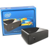 Intel Dc53427hye Digital Signage Unidad De Computo I5-3427u