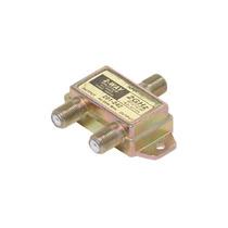 Steren-custom Install 201-242 201-242 Steren 2-way 2 Ghz