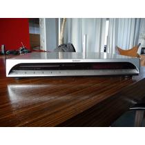 Sony Home Theather 5.1 Con Dvd De Charola De 5 Discos
