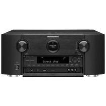 Marantz Sr7007 Home Theater Av Receiver Amplificador 7.2