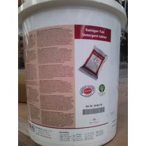 Rational Pastillas Detergentes 56 00 210