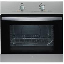Horno Cocina Gas Teka Fge 724 Ss Inox 60 Cm 41597009