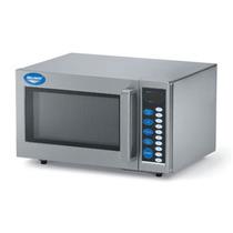 Microondas Horno Comercial 110v 1000 Watts Vollrath Vv4