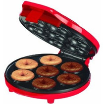 Horno Maquina Hacer Mini Donas Mini Muffins Cupcakes Bfn