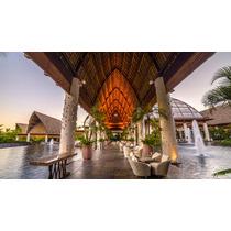 En Oferta - Mayan Palace / Grand Mayan / Bliss / Luxxe