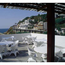 Hotel Economico En Acapulco Www.hotelrampasacapulco.net