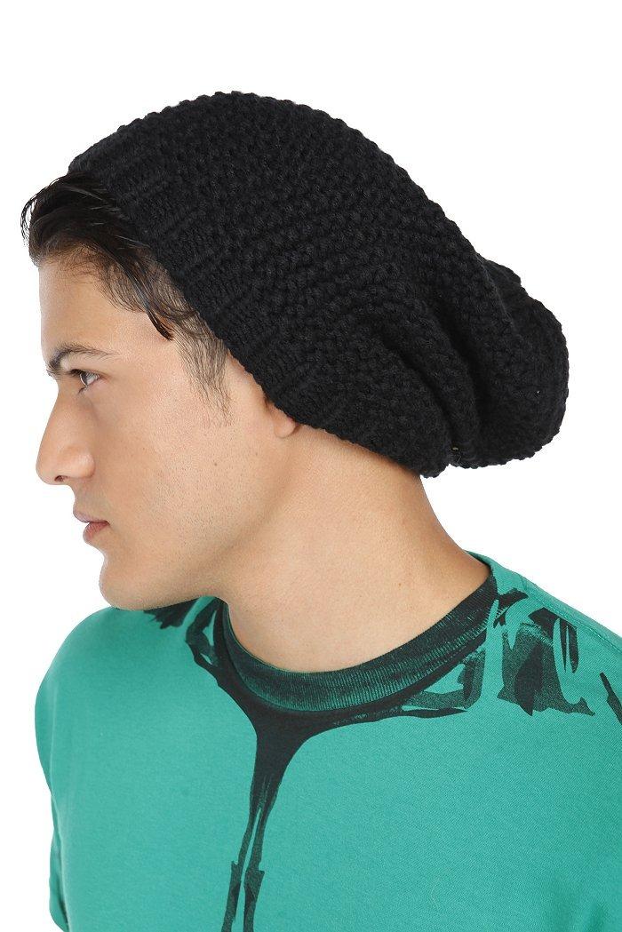 ENVÍO GRATUITO. Dale un toque deportivo o sofisticado a tu look con las gorras y sombreros de hombre de esta temporada.