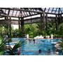 Vacaciones Gran Grand Mayan Palac Grand Bliss, Luxxe, Sandos
