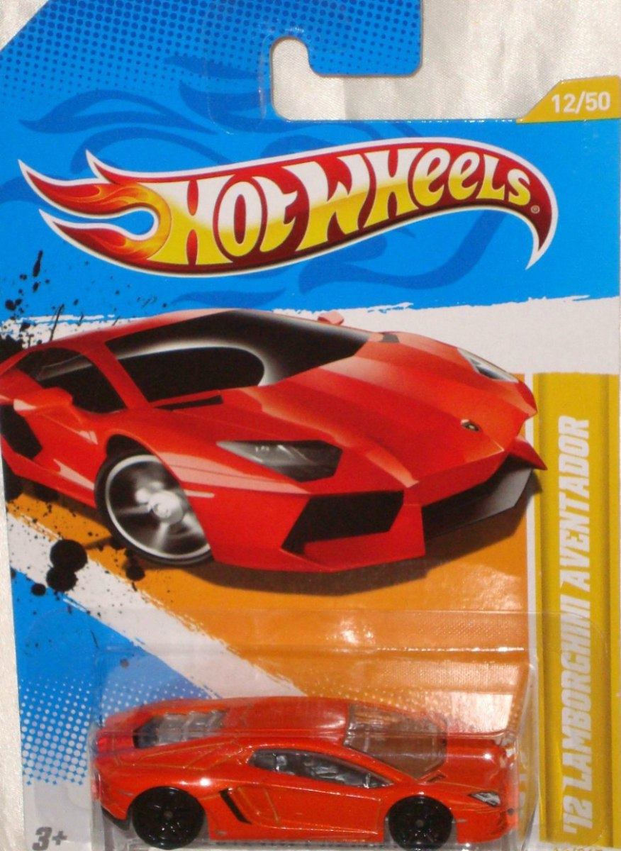 lamborghini gallardo hot wheels mercadolibre hot wheels