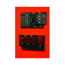 Chip Para Samsung Mltd104 Ml1665 1660 Scx3200 1500 Imp. $58