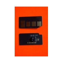 Chip Para Xerox 3220 3210 106r01487 Wc3210 Wc3220 4000 $75