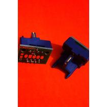 Chip Para Sharp Mxm 3501 4501 Mx2000l 2300n 2700n $135.00