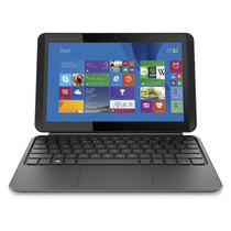 Hp Pavilion X2 10.1in 2en1 32gb Incluye Office Por Un Año