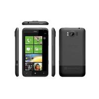 Htc Titan Ii 2 16gb Gsm 4g Windows At&t Smarphone
