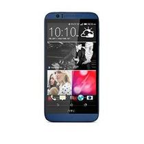 Htc Desire 510 (a11) Azul (virgin Mobile)