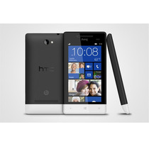 Htc 8s 5mp 4gb Gsm Telefono Celular