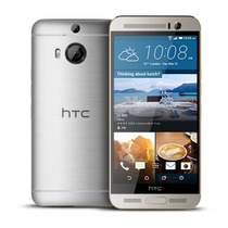 Htc One M9 Plus 32gb 20mpx 4k 5.2 Pulgadas Android 3 En Ram
