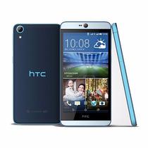 Celular Android Htc Desire 826w Dual Sim 4g 16gb