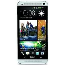 Htc Uno M7 32gb Desbloqueado Gsm 4g Lte Android Teléfono Cel
