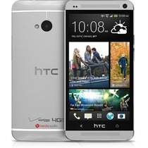 Celular Htc One M7 32gb Quad Core Beats Audio Envio Gratis