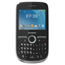 Huawei G6608 Cám 3.2 Mpx Wifi Bluetooth Radio Redes Sociales