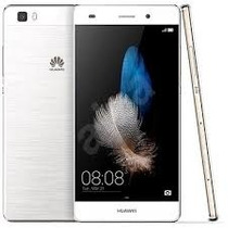 Huawei P8 Lite Dual / G Elite 16 Gigas 2ram 13mpx 5 Sellad