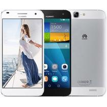 Huawei Ascend G7 16 Gb 4g Lte 13 Mpx Libre De Fabrica!!!!!!!