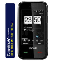 Huawei G7050 Mms Mp3 Bluetooth Sms Radio Fm Cám 1.3 Mpx