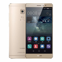 Celular Huawei Mate S 64gb 13mp Octa Core Sensor Huella