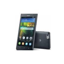 Huawei G Play Mini Dual 13+5mpx 8gb 2ram Desbloqueado Msi
