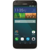 Baratos Huawei G7 4g Lte Libres