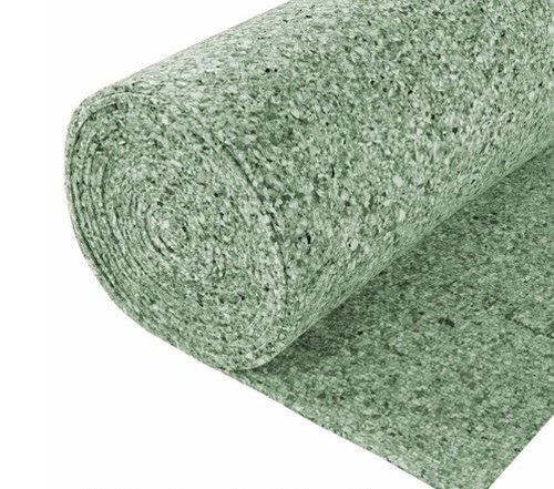 Hule espuma tipo bajo alfombra en mercadolibre for Tipos de alfombras