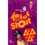 Twist And Shout 6 (student´s Book, Homework, Cd)