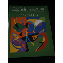 English In Action 2 Workbook Barbara H. Foley