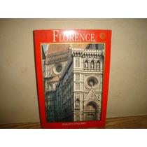 Inglés - Florence / Florencia (italia)