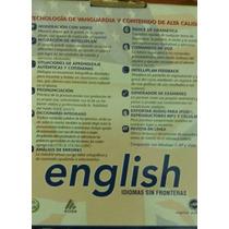 Idiomas Sin Fronteras