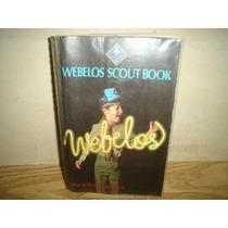 Inglés - Libro Del Boy Scout