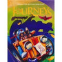 Houghton Mifflin Hardcourt Journeys Grade 3 Volume 2