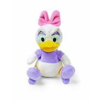 Niños Preferida Duck Disney Baby Mini Jinglers Daisy