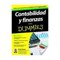 Ebook - Contabilidad Y Finanzas Para Dummies