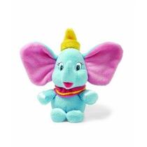 Los Niños Prefieren Disney Baby Mini Jinglers Dumbo
